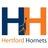 Hertford Hornets