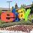 TLE eBay