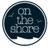 Ontheshore2013 avatar