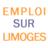 Emploi Limoges
