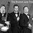 The Boston Jazz Trio