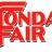 Fonda Fair