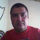 jairo@1973 (@1973Jairo) Twitter