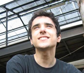 Felipe Giacomelli