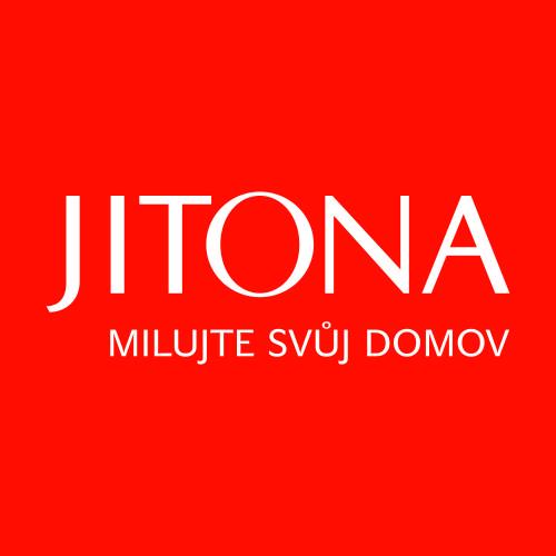 @JITONA_nabytek