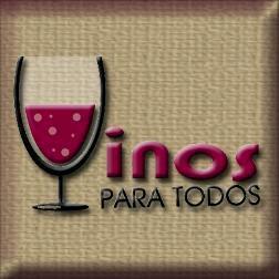 @VINOSPARATODOS