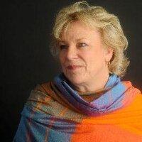 Baroness Hodgson of Abinger