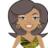 LagosMums's avatar'