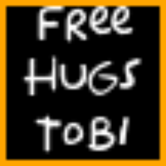 avatar for ToBiHugs