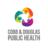 C&D Public Health