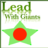 LeadWithGiants
