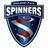 @PhillySpinners