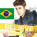 BRAZILMissesuJUSTIN (@13nicolau) Twitter