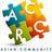 ACRC (Las Vegas)