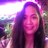 Mary Grace Flores - mary_gracE_F