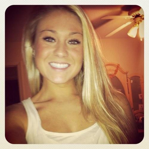Leah Cormier Lcormier3 Twitter