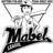 Mabel League