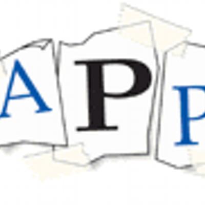 www bidnapper com