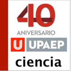 @ciencia_upaep