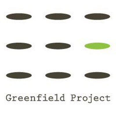 greenfield project Green field project jobs - apply latest green field project jobs  across india on timesjobscom browse green field project jobs, jobs  with.