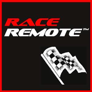 RaceRemote