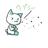 もっちゃん (@momopee743)