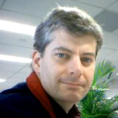roughana's avatar
