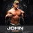 John Cena Bot (@johncenabot1) Twitter profile photo
