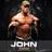 John Cena Bot