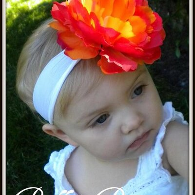 Bella's Bowtique | Social Profile