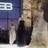 B&B Online FB Page