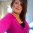 Delores Martinez - Jesse7178