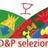 D&P Selezioni