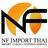NF Import Thai