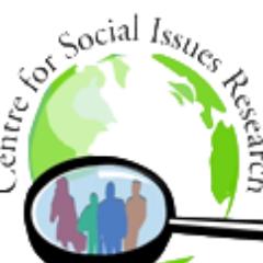 Social Issues @ UL