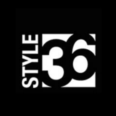 Style36 | Social Profile