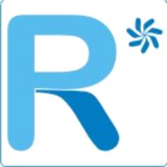 ref_profit