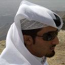 محمد القحطاني  (@0506094900) Twitter