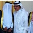 خالد الثنيان (@11_d7ome) Twitter