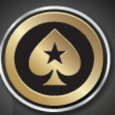 Sites de poker