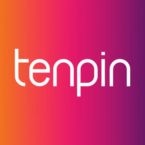 @TenpinFeltham