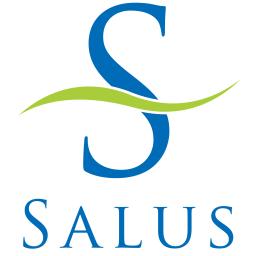 @saluspr