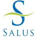 Photo of saluspr's Twitter profile avatar