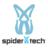 SpiderTech Tape