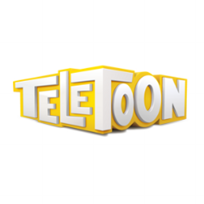 teletoon teletoon tweets 1053 photos videos 180 following 352    Teletoon Logo 1997