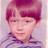 David Perkins (@dpstockholm) Twitter profile photo