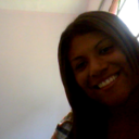 Cintia Ribeiro  (@cintiar123) Twitter