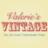 valeries vintage