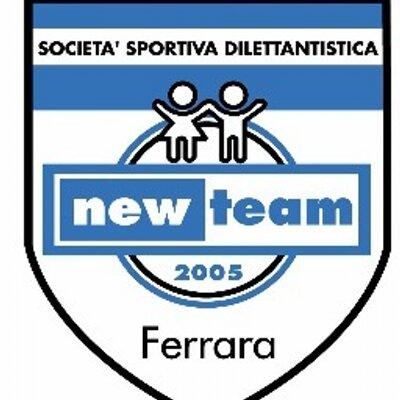 tweets with repliesnew team ferrara (@newteamferrara) | twitter