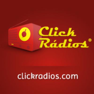 Ouça nossa rádio em seu smartphone ou tablet pelo app no Google Play
